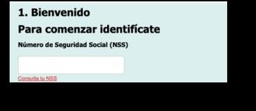 Mi cuenta Infonavit 2021 14