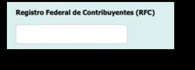Mi cuenta Infonavit 2021 16