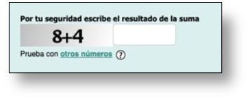 Mi cuenta Infonavit 2021 17