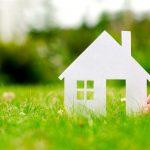 ¿Aumenta mi Mensualidad su Uso mi Hipoteca Verde?