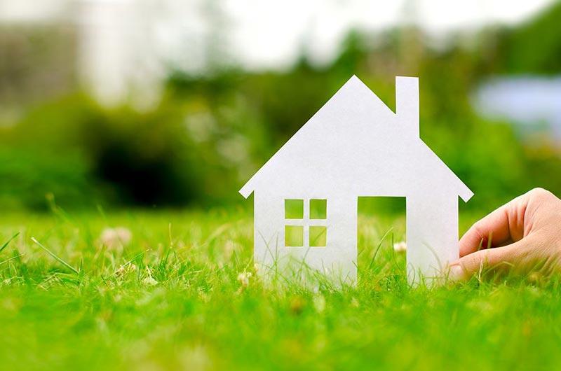 aumenta mi mensualidad si uso mi hipoteca verde..?