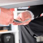 ¿Puedo canjear mi Hipoteca Verde por efectivo?